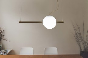 Cruna-Suspension-Lamp-Satin-Gold_Marchetti_Treniq_0