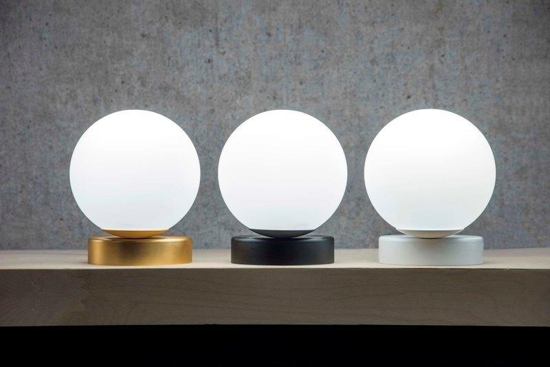 Lumi table lamp white marchetti treniq 1 1518170101505