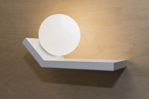 Scivolo-Wall-Lamp-Left-White_Marchetti_Treniq_1