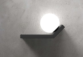 Scivolo-Wall-Lamp-Right-Black_Marchetti_Treniq_1