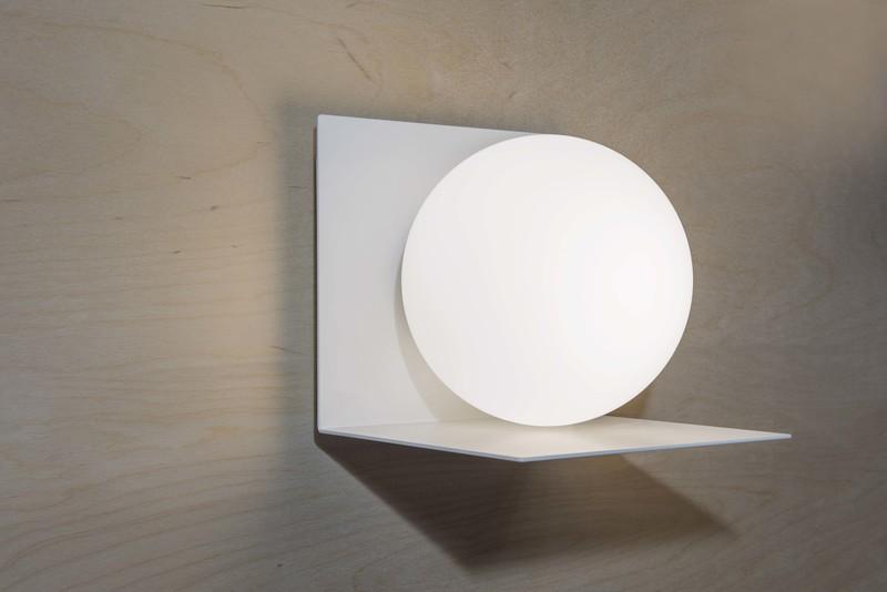 Balance 15x15 wall lamp white marchetti treniq 1 1518172640551