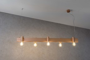 Minimal-Suspension-Lamp-Satin-Copper_Marchetti_Treniq_0