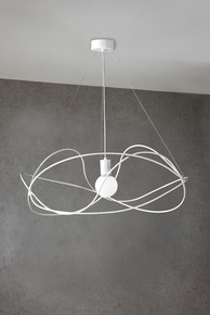 Garbuglio-Suspension-Lamp-White-_Marchetti_Treniq_0