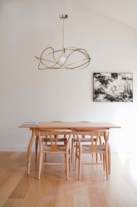 Garbuglio-Suspension-Lamp-Satin-Gold_Marchetti_Treniq_0