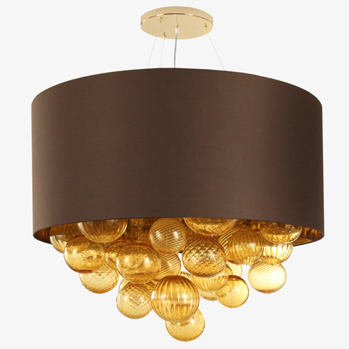 Blown glass lamp absolute multiforme treniq 1 1518174397026