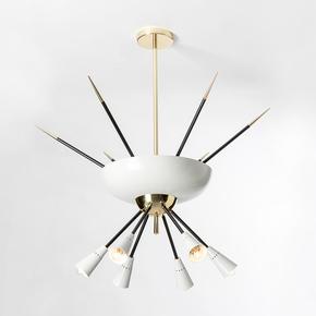Spark-Ceiling-Lamp-_Mapswonders_Treniq_0