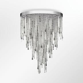 Vanity-Crystal-Chandeliers-_Multiforme_Treniq_0