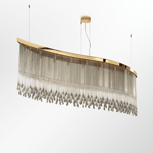 Dancer suspension lamp multiforme treniq 1 1518177618889