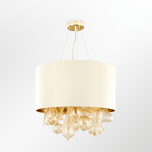 Acqua chandelier  multiforme treniq 2 1518177677288