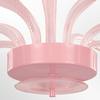 Design murano glass chandelier tribeca multiforme treniq 1 1518181485109