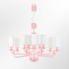Design murano glass chandelier tribeca multiforme treniq 1 1518181485118