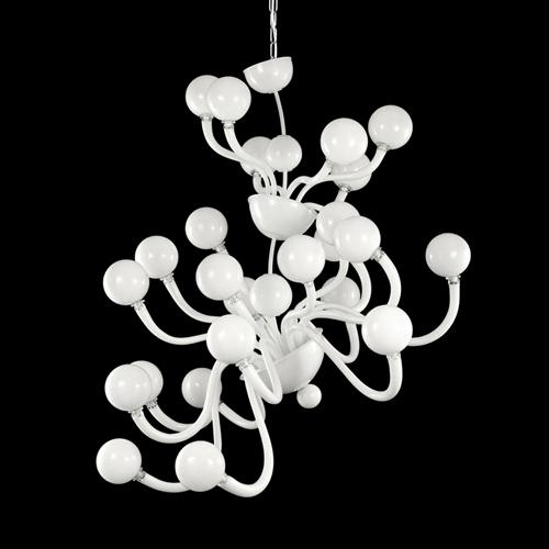 Dadaumpa chandelier  multiforme treniq 2 1518181518841