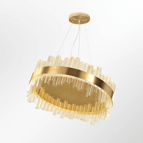 Galactic suspension lamp multiforme treniq 2 1518181538023