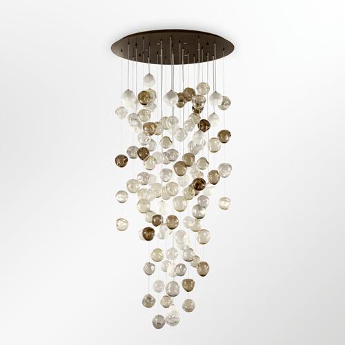 Desafinado chandelier multiforme treniq 2 1518181568289