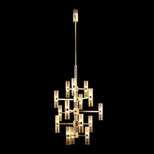 Hexigo chandelier multiforme treniq 2 1518181729257