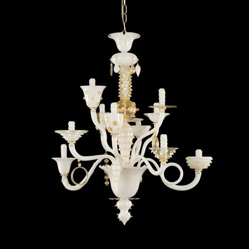 Goblin chandelier multiforme treniq 2 1518181813723