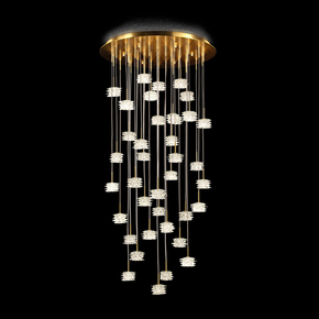 Scintilla-Gold-Ceiling-Lamp_Multiforme_Treniq_0