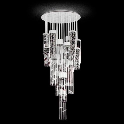 Bebop ceiling lamp  multiforme treniq 3 1518181993345