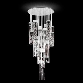Bebop-Ceiling-Lamp-_Multiforme_Treniq_0