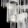Bebop ceiling lamp  multiforme treniq 3 1518181993343