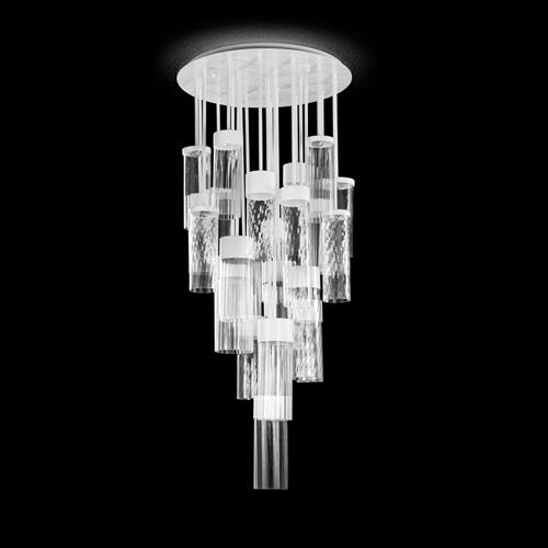 Bebop ceiling lamp  multiforme treniq 3 1518181993342