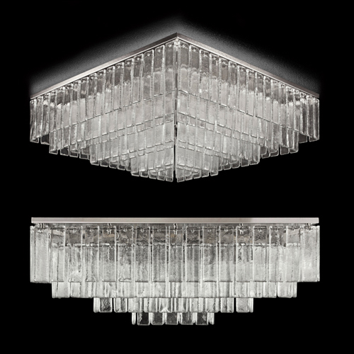 Charleston ceiling lamp  multiforme treniq 2 1518182077719