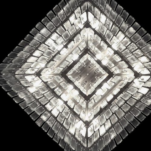 Charleston ceiling lamp  multiforme treniq 2 1518182077718