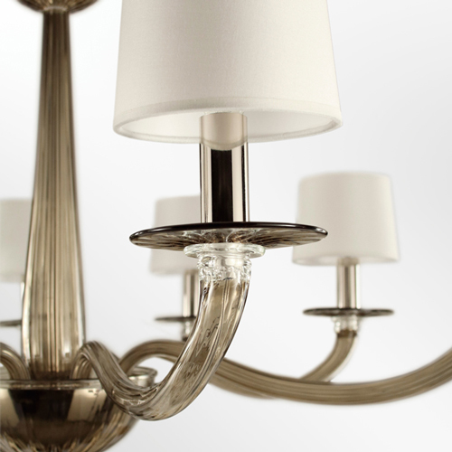 Serenade chandelier multiforme treniq 2 1518182215437