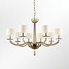 Serenade chandelier multiforme treniq 2 1518182215439