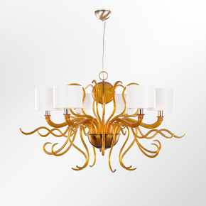 Murano-Contemporary-Chandelier-Tourbillon_Multiforme_Treniq_0