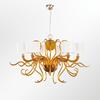 Murano contemporary chandelier tourbillon multiforme treniq 1 1518184043580