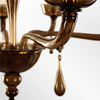Glass chandeliers portofino multiforme treniq 1 1518185732981