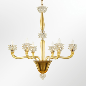 Diamante-Design-Blown-Glass-Chandeliers_Multiforme_Treniq_0