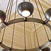 Arredo wall lamp mapswonders treniq 1 1518188335260