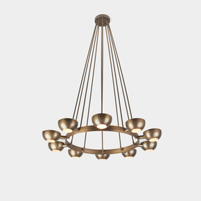 Denver-Ceiling-Lamp_Mapswonders_Treniq_0