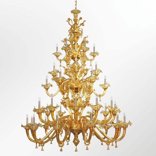 Luxury chandelier bovary multiforme treniq 1 1518188886400