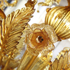 Luxury chandelier bovary multiforme treniq 1 1518188886402
