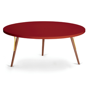 Way Center Table - Mambo Unlimited - Treniq