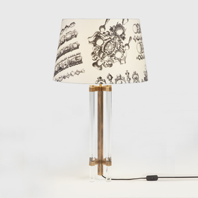 Milos-Table-Lamp-_Mapswonders_Treniq_0