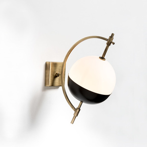 Poli-Wall-Lamp-_Mapswonders_Treniq_0