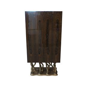Allana Cabinet - Karpa - Treniq