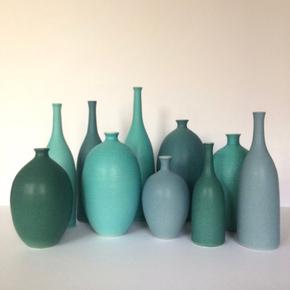 Turquoise-Vessels_Lucy-Burley-Ceramics_Treniq_0