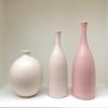 pastel vessels lucy burley ceramics treniq 1 1518357959724