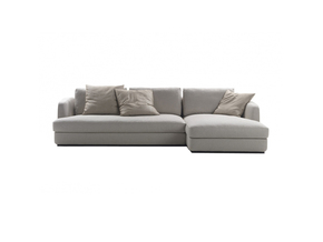 Barret-Sofa-_Mobilificio-Marchese-_Treniq_0