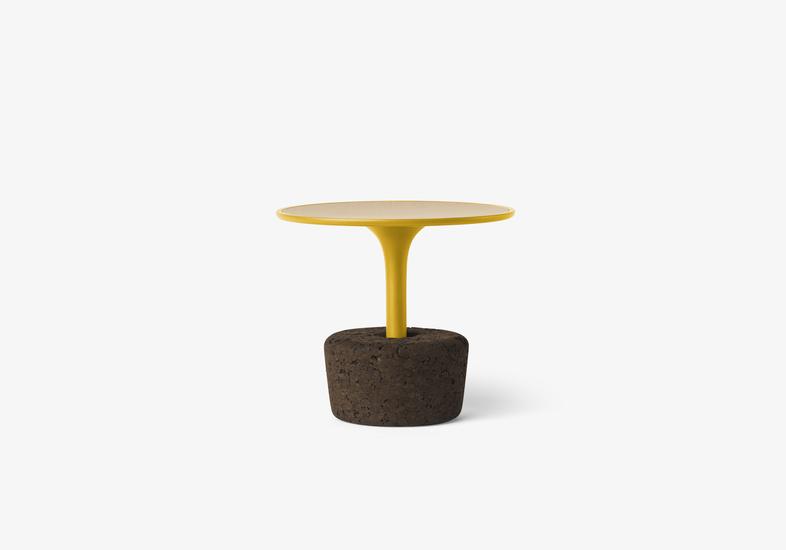 Flora small low   dry yellow dam treniq 1 1518452555328