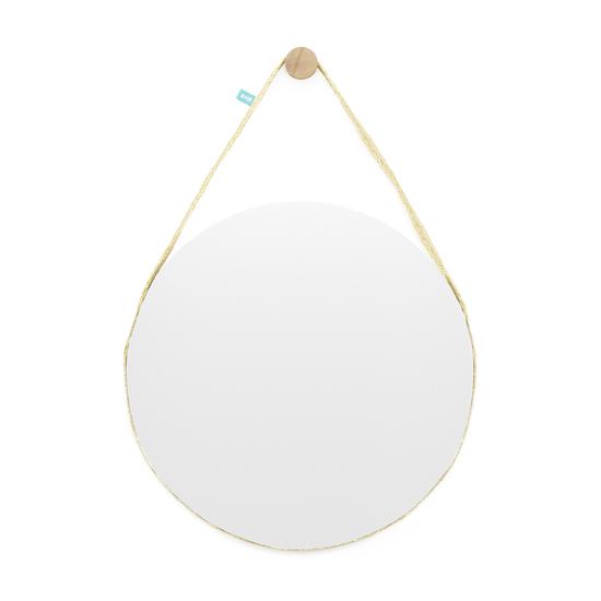 Bella big mirror dam treniq 1 1518459578389