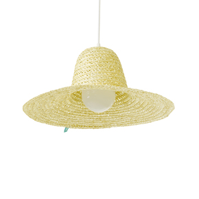 Sara-Pendant-Lamp_Dam_Treniq_0