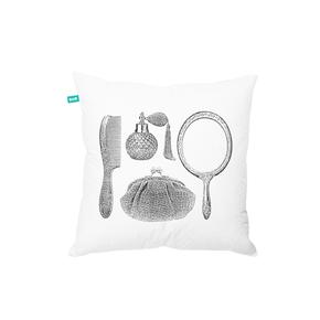Ana-Girl-Cushions_Dam_Treniq_0
