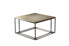 Silver-Binate-Coffee-Table_Novocastrian_Treniq_0