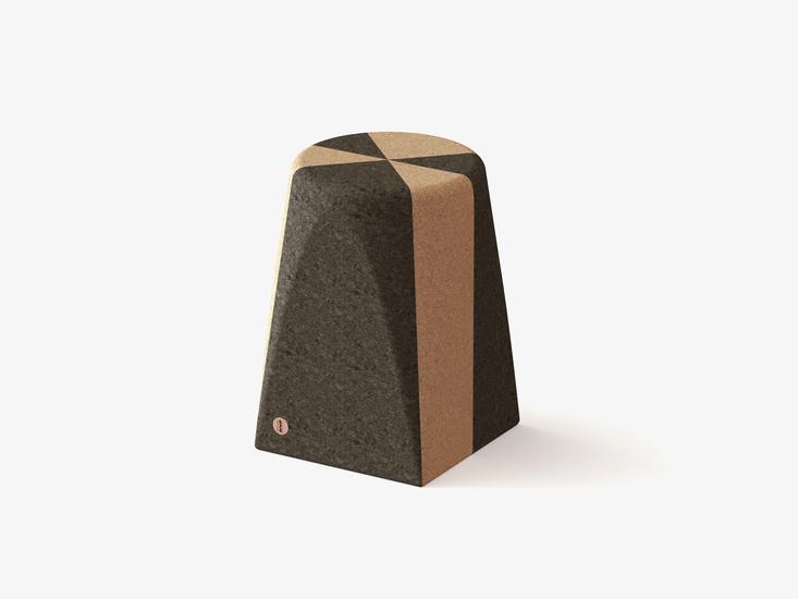 Duo t   stool or side table dam treniq 1 1518522675928